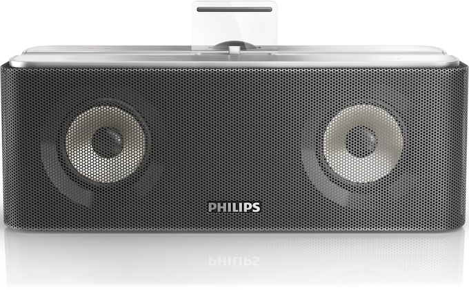 Philips hd sound streaming dank bluetooth aptx