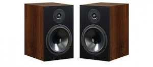 Nubert nuBox 381 – großer Klang zum kleinen Preis