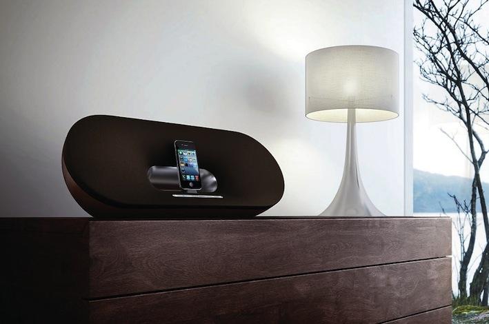 drei neue klangk nstler erg nzen die fidelio reihe von philips lite das lifestyle technik. Black Bedroom Furniture Sets. Home Design Ideas