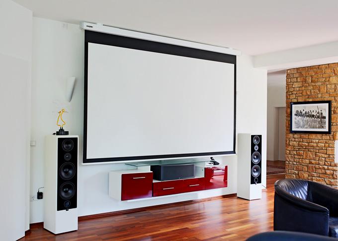 Leinwand Wohnzimmer – bigschool.info