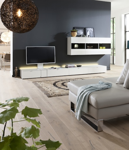 musterring und harman die revolution des heimkinos lite das lifestyle technik magazin. Black Bedroom Furniture Sets. Home Design Ideas