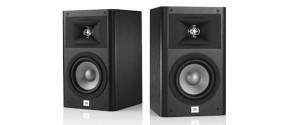 JBL Studio 230 – Spassmacher, Basskracher & Preishammer