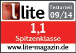 140905.Audioblock_TestSiegel