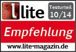 141015.Hama_TESTsiegel-empf1