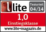 140411.Hama_TestSiegel
