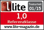 150102.Luxman_TestSiegel