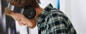 AKG K845BT – High-End Kopfhörer für zuhause und unterwegs