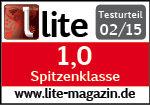 150206.Asus_TestSiegel