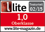 150209.Matrix_TestSiegel