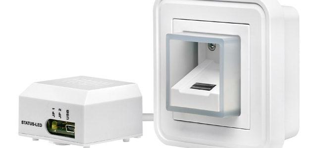 sicherheitstechnik zur abschreckung dummy an dieb weg. Black Bedroom Furniture Sets. Home Design Ideas