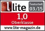 150312.Testsiegel-Marantz