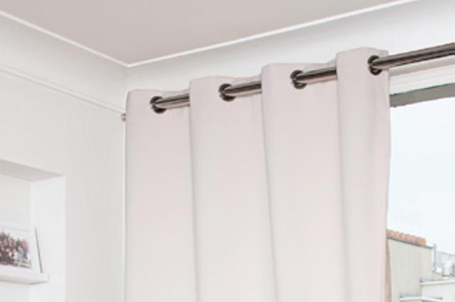 moondream vorh nge gegen elektromagnetische strahlung. Black Bedroom Furniture Sets. Home Design Ideas