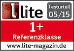 150513.Ultrasone-Testsiegel