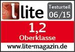 150607.klarstein_Testsiegel