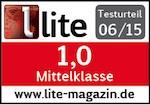 150619.klarstein_Testsiegel