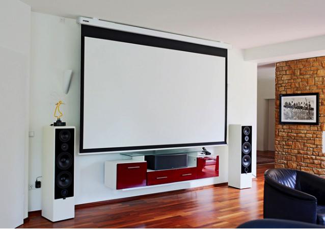 xxl bild und hammer sound heimkino muss weder teuer noch aufw ndig sein. Black Bedroom Furniture Sets. Home Design Ideas