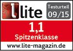 150904.Auluxe-Testsiegel