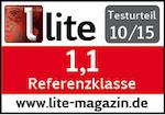 150930.Ultrasone-Testsiegel
