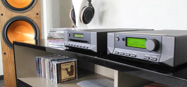 Finanzierung von Hifi-Anlagen: Stereoanlagen günstig finanzieren