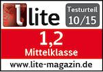 151016.Auluxe-Testsiegel