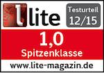 151127.Klipsch-Testsiegel