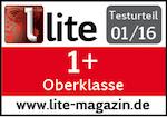151227.SaxxTec-Testsiegel