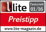 160108.Saxx_Preistipp_TestSiegel