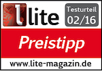 160124.Hama_TestSiegel_Preistipp