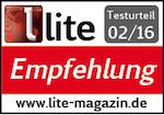 160203.Oehlbach_TestSiegel