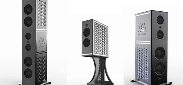 avid hifi pr sentiert die neue reference serie lite. Black Bedroom Furniture Sets. Home Design Ideas