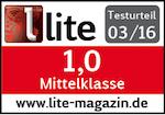 160224.Oehlbach-Testsiegel