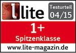 160320.raumfeld_Testsiegel