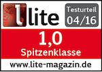 160325.Audeze-Testsiegel