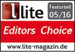 160420.Klipsch_TESTsiegel_EditorsChoice2