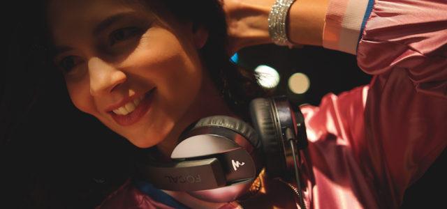 Focal präsentiert Kopfhörermodelle Utopia, Elear und Listen