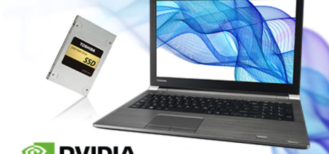 Toshiba Tecra A50-C-1W2: Neues Notebook mit Intel® Core™ i7-6500U Prozessor