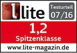 160703.Klarstein-Testsiegel