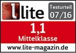 160717.Klarstein-Testsiegel