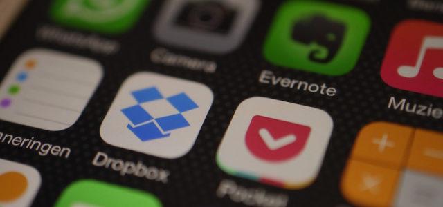 Für Android und iOS: Nützliche Apps für den Alltag