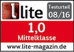 160731.teufel-ultima-21-Testsiegel