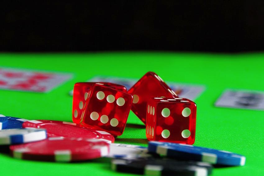 seriöses online casino gaming seite