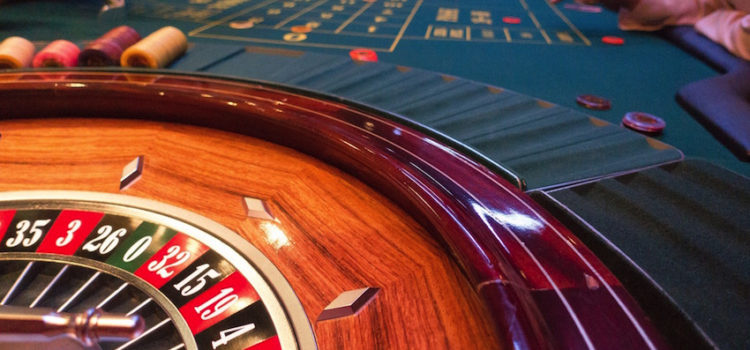 seriöses online casino online casino germany