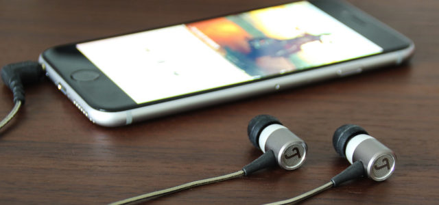 iPhone & Co.: Der Weg zum optimalen und individuellen Smartphone