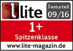 160824.Marantz-Testsiegel 1