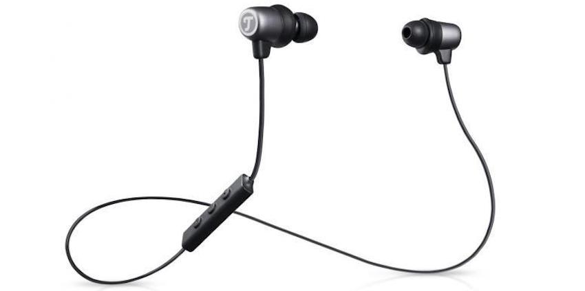 Teufel erweitert sein Kopfhörer-Sortiment um das erste In-Ear-Modell mit Bluetooth
