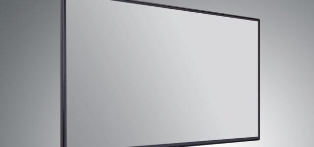 Neuer 24-Zoll-Monitor von ViewSonic mit Hardware-Kalibrierung