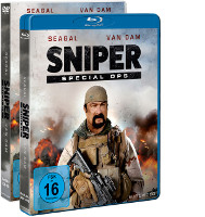 160906-sniper-special-ops-cover