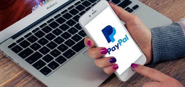 PayPal: Bezahlen mit virtuellem Geld