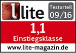 160911-saxx_testsiegel