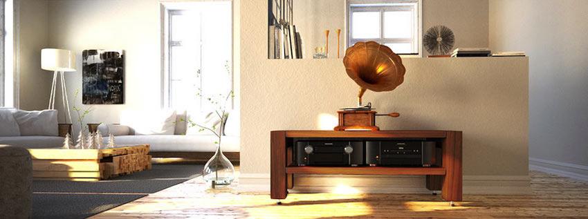 individuelle m bel ma geschneidert direkt vom hersteller lite das lifestyle technik magazin. Black Bedroom Furniture Sets. Home Design Ideas
